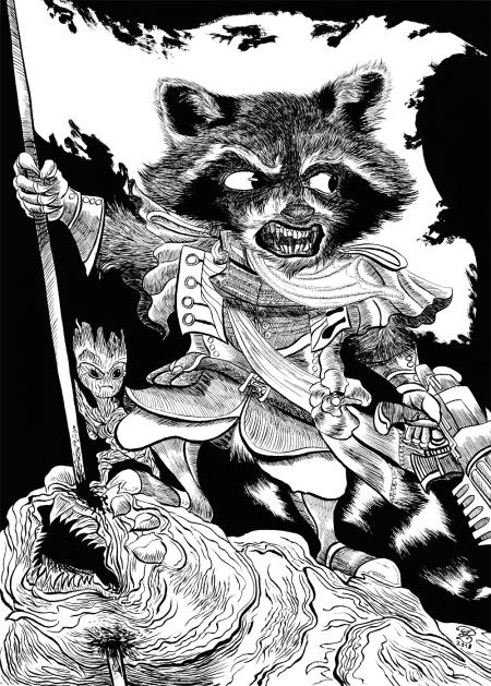 Rocket_Raccoon2_web